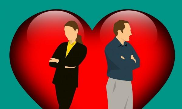 Свалени окови! Кои са най-големите ползи от развода?