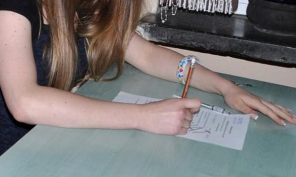 При матура: До 15 ученици в класна стая