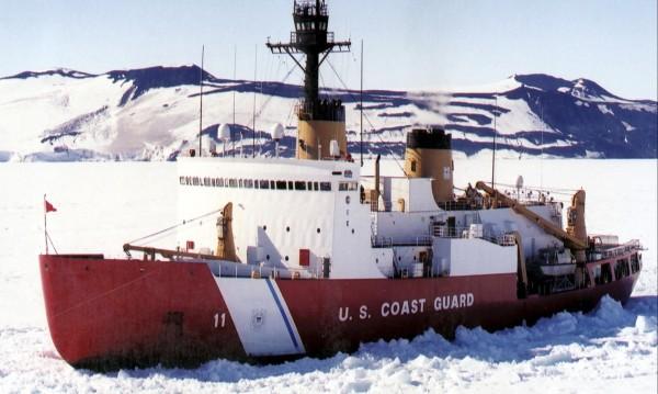 САЩ рискуват да изгубят Студената война в Арктика