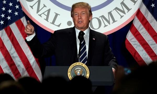 Тръмп иска да нападне КНДР? Трябва да се поучи от Израел