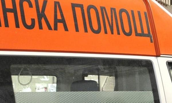 Дете загина при инцидент на писта в Боровец