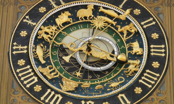 Седмичен любовен хороскоп за 5 – 11 февруари 2018-а