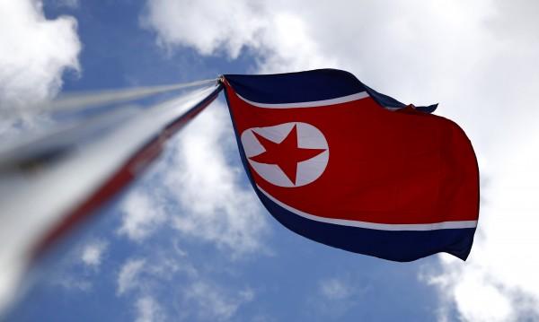Въпреки санкциите на ООН, КНДР с износ за милиони долари