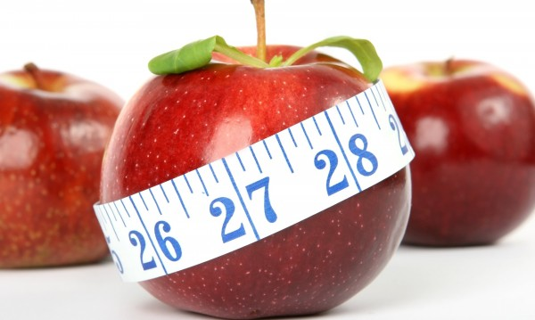 Строгите диети - свалят килограми, но вредят на сърцето