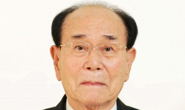 КНДР изпраща председателя на парламента на Олимпиадата