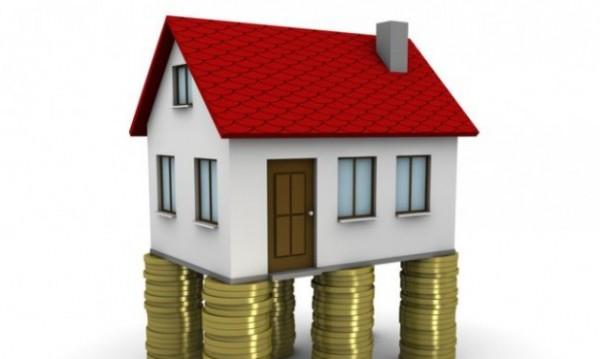 Данък сгради - да плащаш малко за кон и повече за кокошка