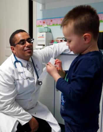 Срещу главоболието при деца – ролята на хомеопатията