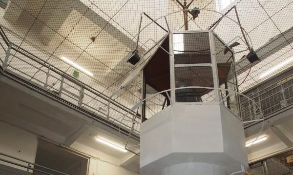 Служителите на затворите пишат на Борисов: Пари!