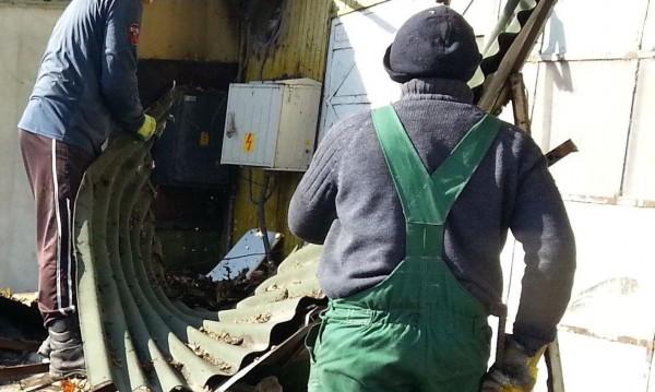 При трудови злополуки: По 8 работници ранени на ден