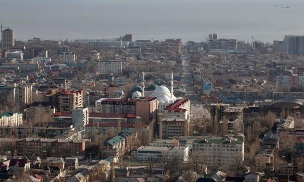 Руски издания: Москва декриминализира Дагестан