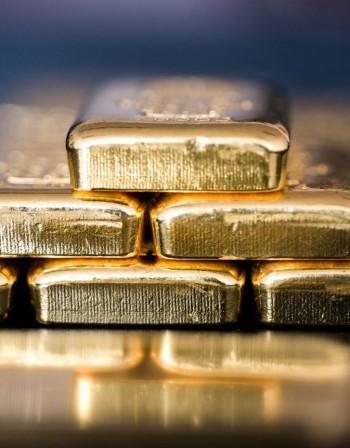 Експерт: Гответе се за бум в цената на златото!