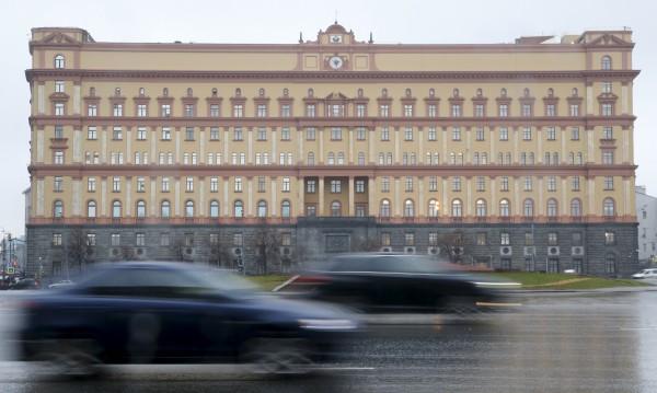 Половината руснаци искат децата им да са... чекисти