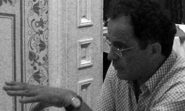 Почина проф. Димитър Зашев! След побой в Борисовата?