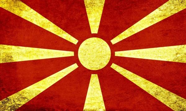 Ако Македония не влезе в НАТО – пропаст на Балканите!