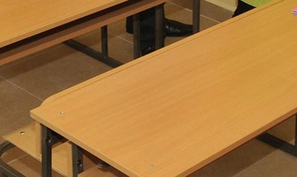 Тормоз от страна на учители... В пощенска кутия за оплакване