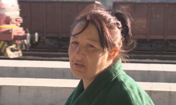 Майката от Радовене отрича да е убила бебето си