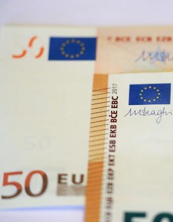 Експерт: Германия пречи на влизането ни в еврозоната!