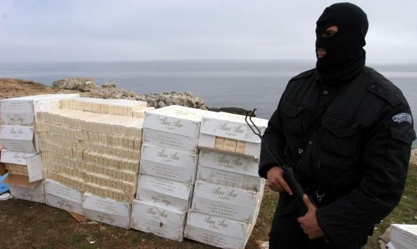 БСП за успеха над контрабандата: Лъжа! Искат комисия