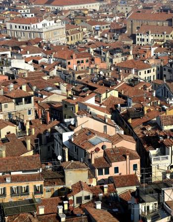 2018-а: Повече имоти се търсят, отколкото се предлагат!