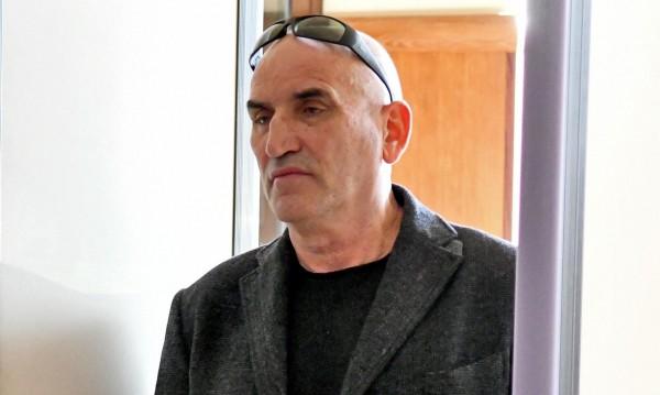 Ценко Чоков, кмет на Галиче – окончателно в историята!