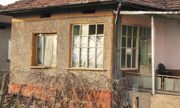 Всеки трети българин от града – в риск от бедност. А на село?