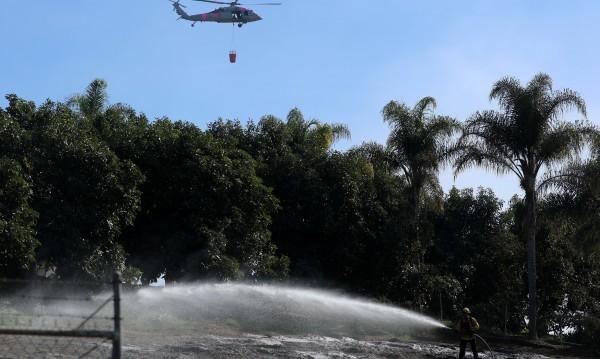 Турция купува от Русия хеликоптери Ка-32