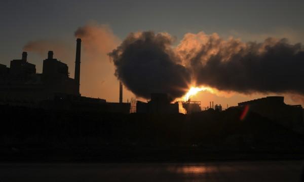 В Сибир се вдигнаха – сами мерят замърсяването на въздуха
