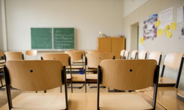 Психолог: Всяко четвърто дете – със страх на училище