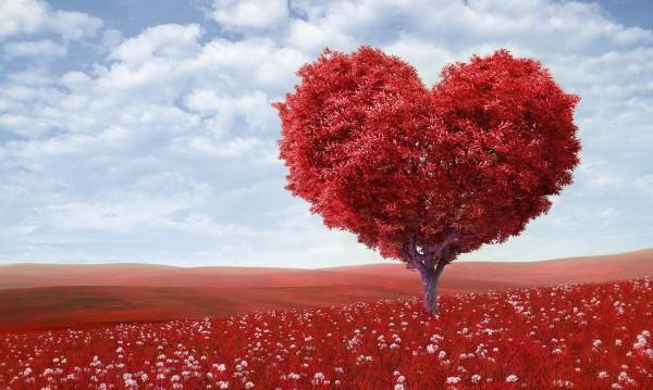 4 мита за любовта, в които трябва да спрем да вярваме