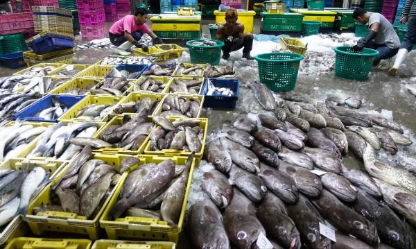 На Олимпийската трапеза: Сурова риба, корейско барбекю и соджу