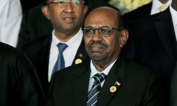 Русия повишава военните възможности на Судан