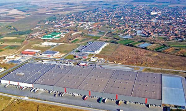 С готови терени и нови улици Враца чака инвеститори