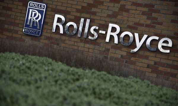 Rolls-Royce made in BG! Ще има ли автомобилен завод на BMW у нас?