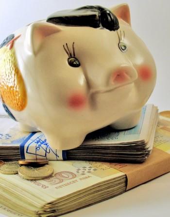 Здравните и имотните застраховки набират скорост