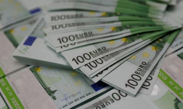 Павлова скочи: Крайно нечестно е да ни сравняват с Гърция!
