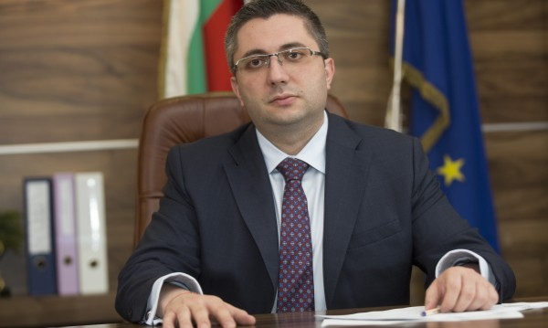 Жалба бави магистралата Русе - Велико Търново