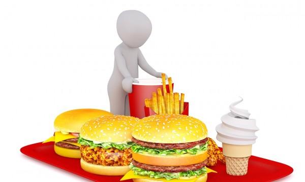 Навици, които пречат на доброто здраве и дълголетието