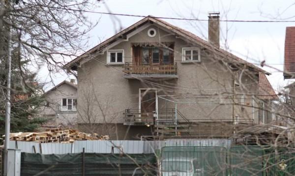 Край Къщата на ужасите в Нови Искър – ужас и преди, ужас и сега