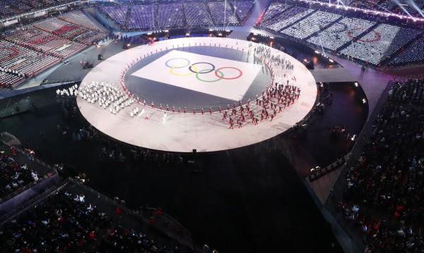 Кибератака: Изключиха за кратко сървърите на Олимпиадата