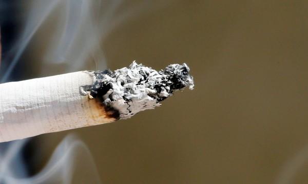Поскъпналите цигари – вече по щандовете на магазините