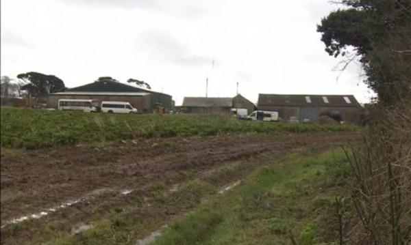 Наши роби от фермата в Корнуол: Работихме по 12 часа, беше ад