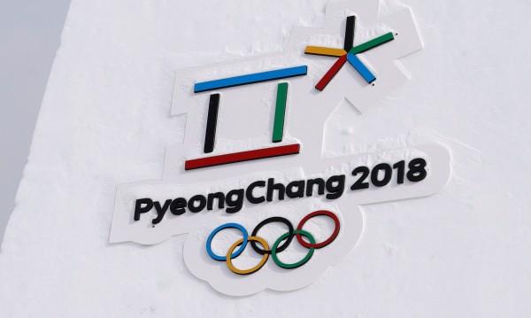 Силен вятър отложи старт с наше участие на Олимпиадата