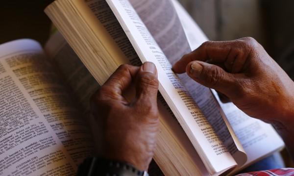 Владеенето на няколко езика забавя развитието на Алцхаймер