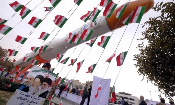 39 г.и от Ислямската революция в Иран. Какво се промени?