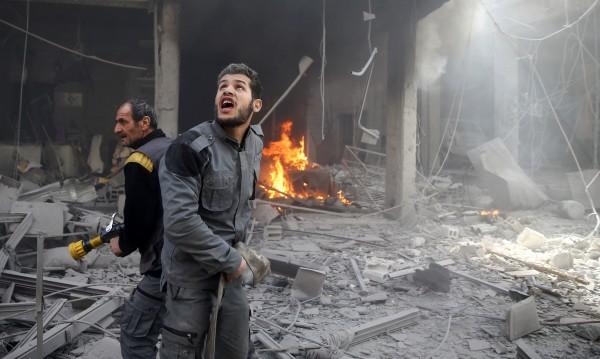 Нови лидери и стари конфликти: Колко близо е светът до пропастта?
