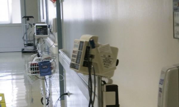 73-ма в болница в Турция със съмнения за антракс