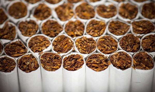 От 10 до 30 ст. – родните цигари скочиха по магазините