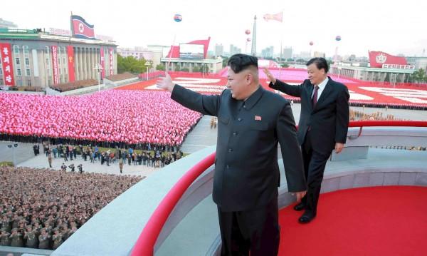 Промяна: САЩ готови да преговарят със Северна Корея!
