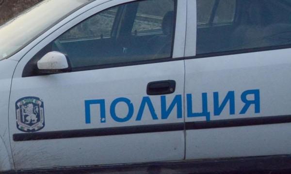 Не сме нападали полицаи, кълнат се арестантите от Ихтиман