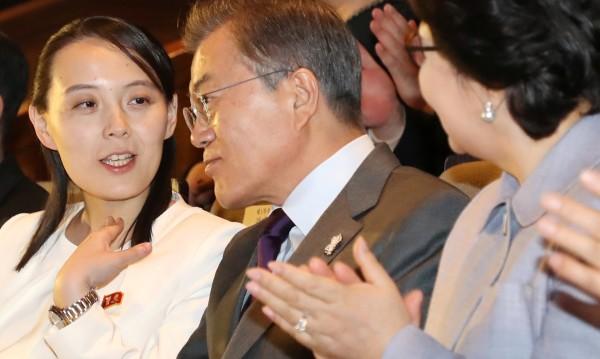 КНДР в ПьонгЧанг: Ще има ли напредък в преговорите?